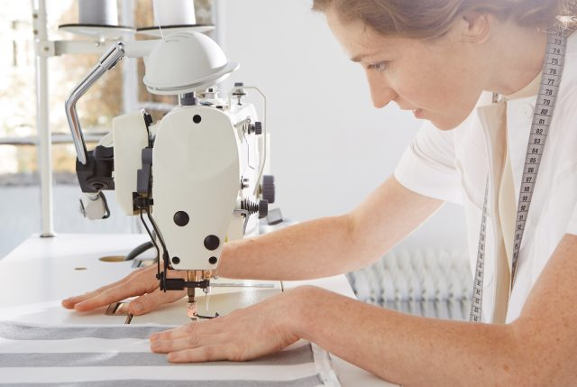 PROFLAX Sorgfalt handarbeit handmade accuracy