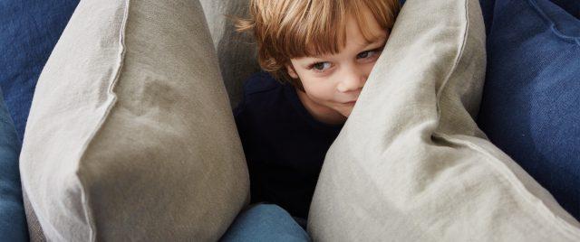 PROFLAX basic essentials intro pillows sofakissen kissen sofa cushions
