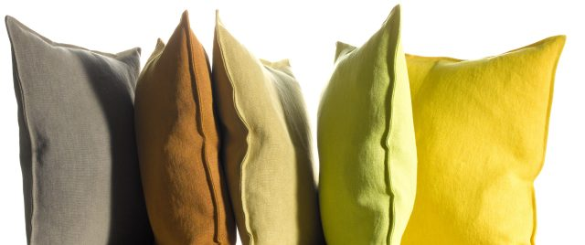 PROFLAX basic essentials pillow kissen sofakissen sofa cushion boda