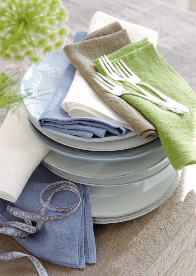 PROFLAX leinen sven linnen tischdecke table linen