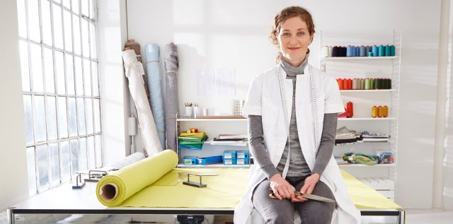 PROFLAX service pflegetipps textilien care tips textile
