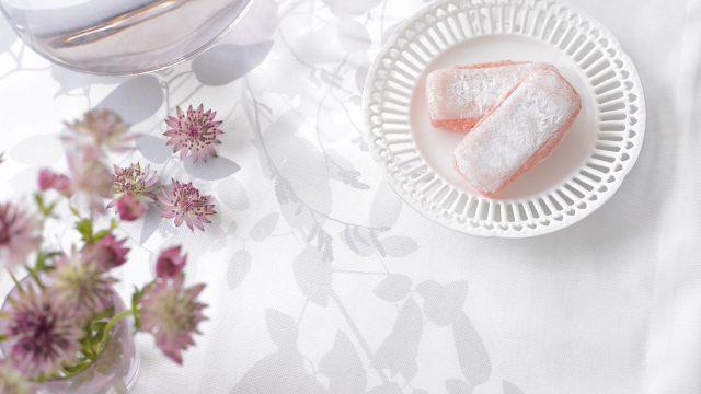 PROFLAX Soft Style still tischdecke table linen