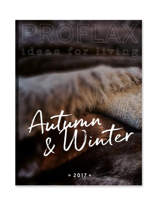PROFLAX_KATALOG_HW2017_cover