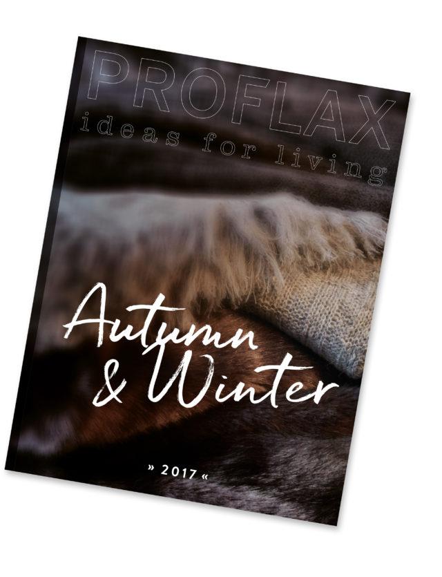PROFLAX_KATALOG_HW2017_cover_kursiv