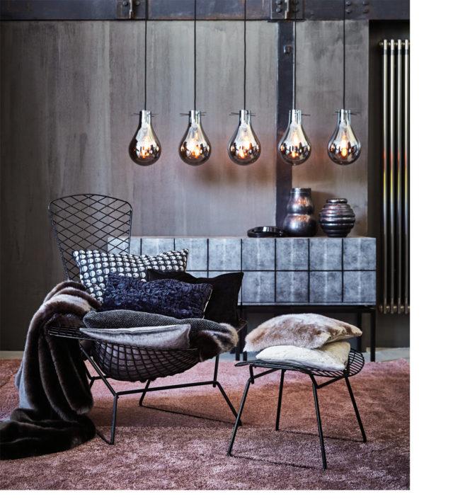 PROFLAX_HW2018_Designers_Choice_grau_schwarz_rose_03