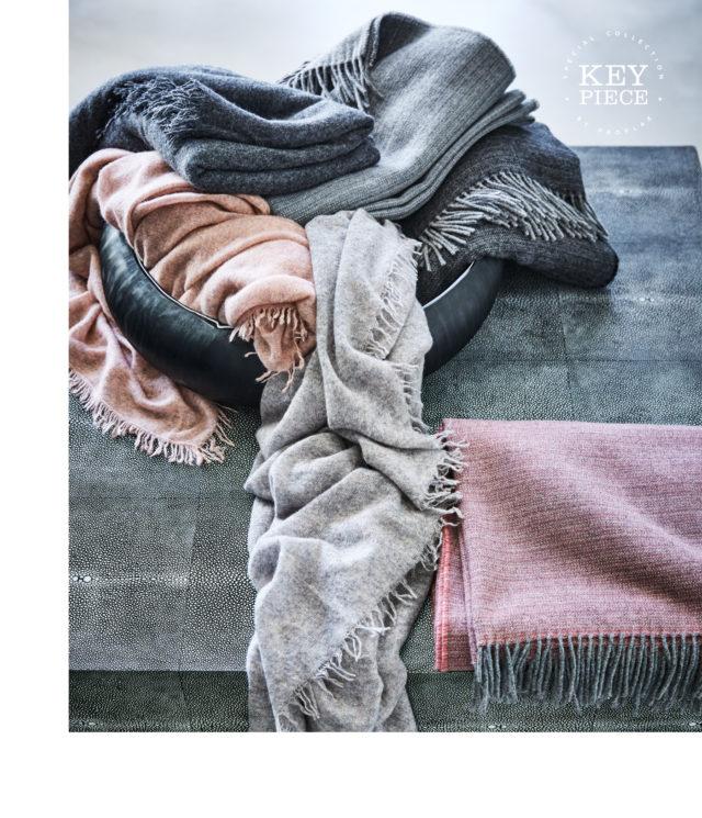 PROFLAX_HW2018_Designers_Choice_grau_schwarz_rose_04