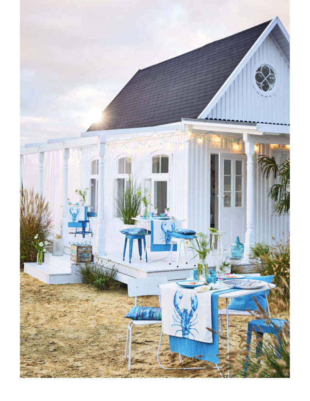 Proflax_SS2019_Summer_Seaside_Feeling_tuerkis_blau_04