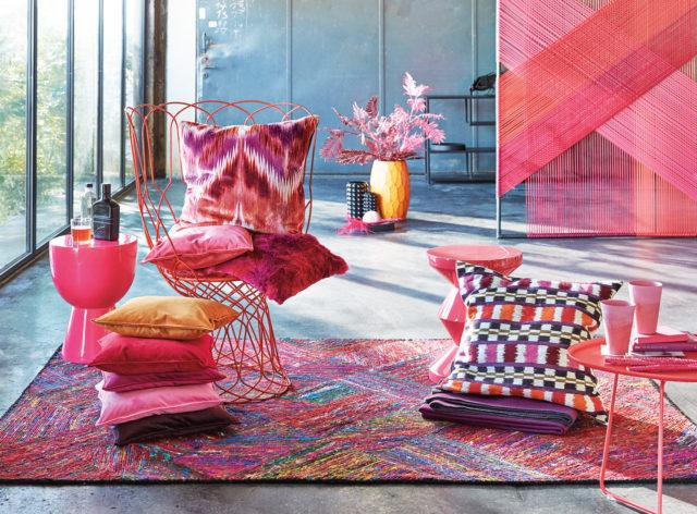 PROFLAX_SS20_07_Pink_Beauties_01_pink_azalee