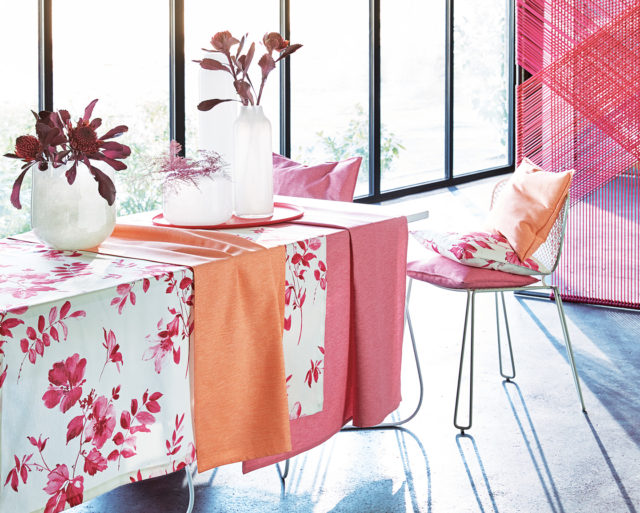 PROFLAX_SS20_07_Pink_Beauties_02_pink_azalee