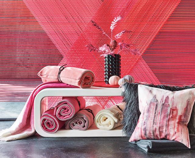 PROFLAX_SS20_07_Pink_Beauties_03_pink_azalee
