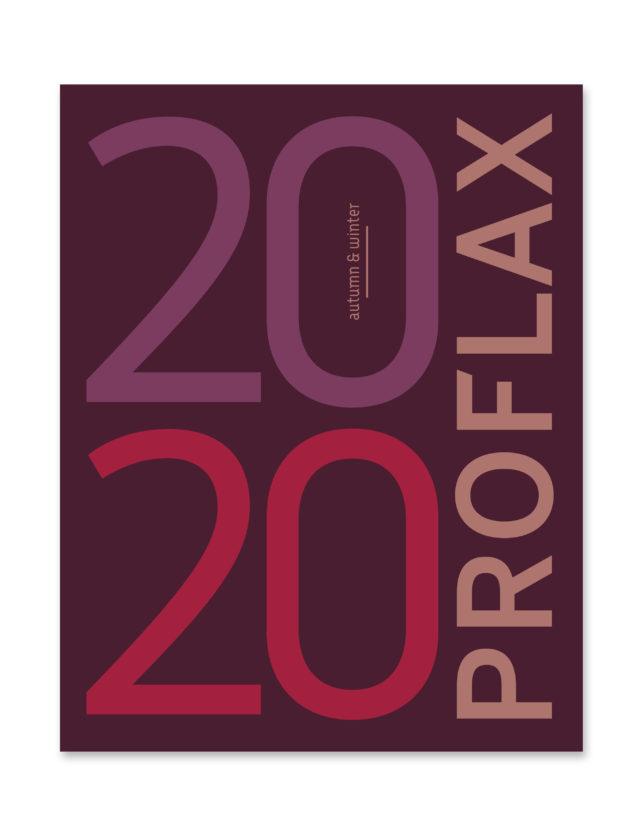 PROFLAX_KATALOG_HW2020_cover