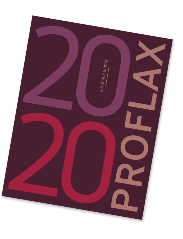PROFLAX_KATALOG_HW2020_cover_kursiv