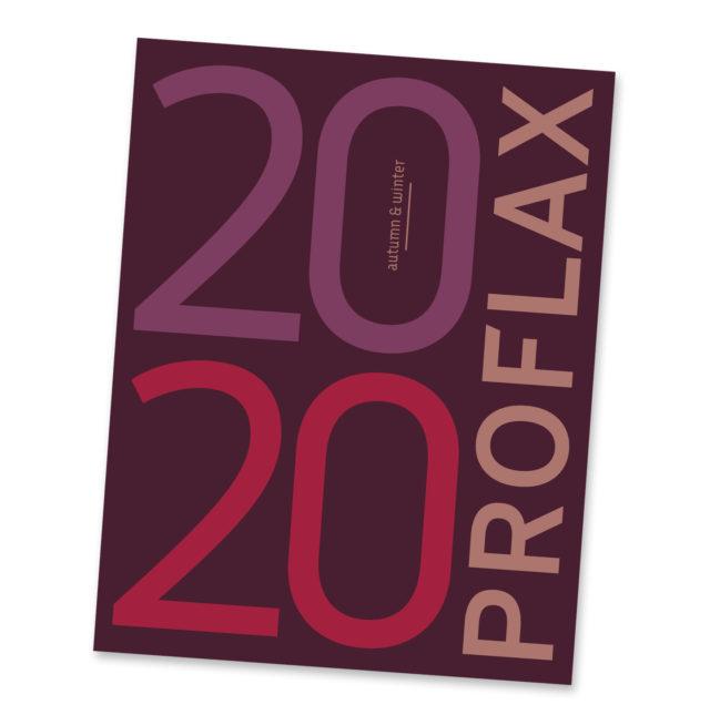 PROFLAX_KATALOG_HW2020_cover_kursiv_short