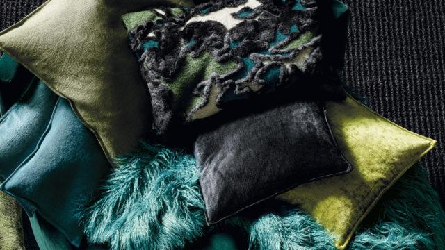 Proflax_S4B1_Blue_Green
