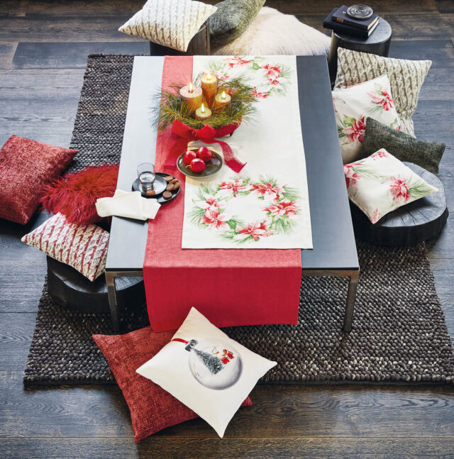 PROFLAX_07_Christmas-in-Red_03