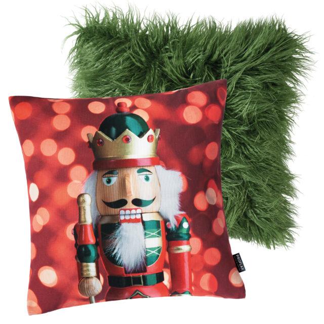 PROFLAX_07_Christmas-in-Red_cracker_oscar
