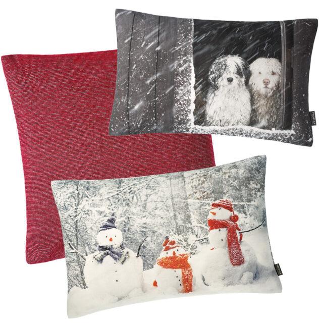 PROFLAX_07_Christmas-in-Red_frodo_twix_illum